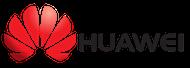 parceiros-02-huawei