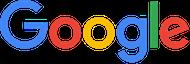 parceiros-03-google