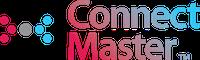 parceiros-10-connectmaster